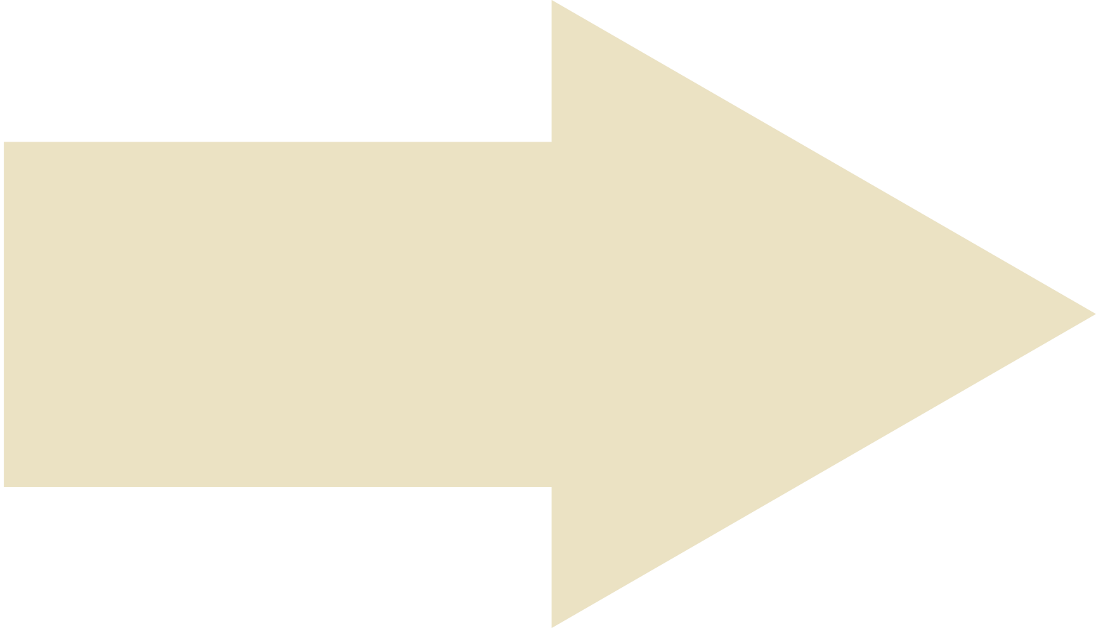 style arrow beige Vector images in PNG and SVG | Icons8 Illustrations