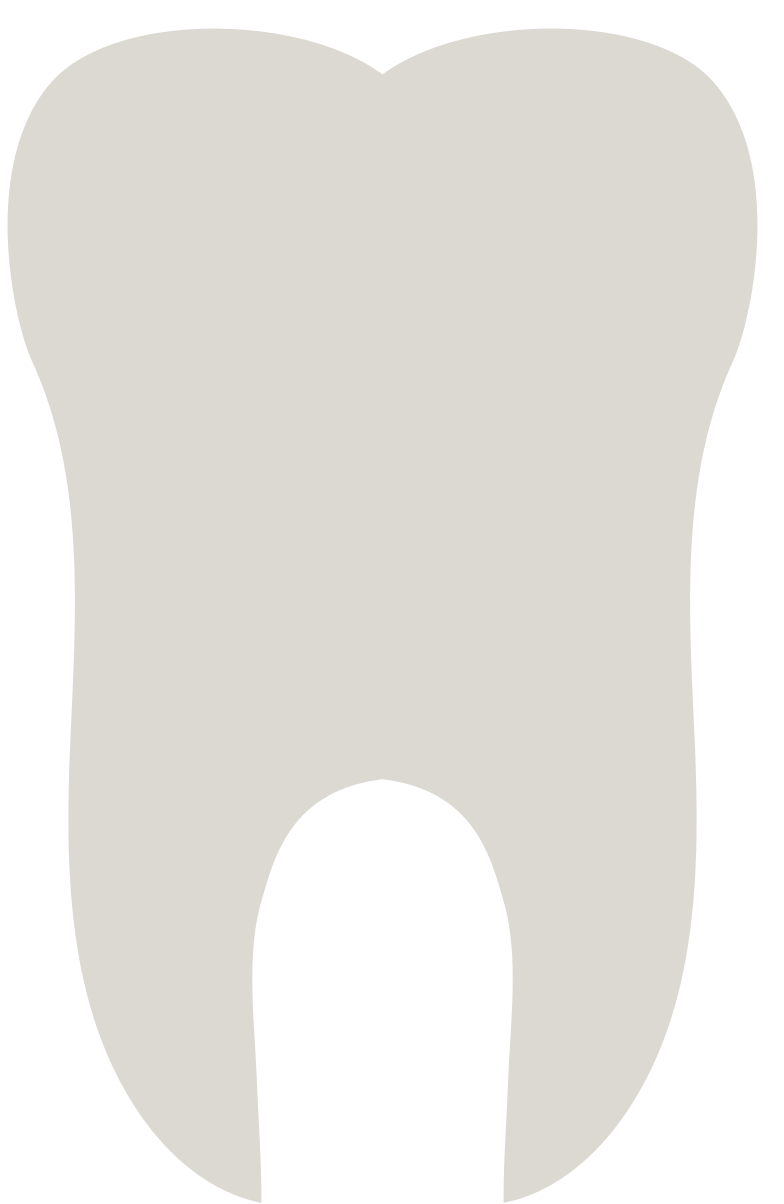 tooth Clipart illustration in PNG, SVG