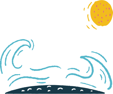 style sea images in PNG and SVG | Icons8 Illustrations
