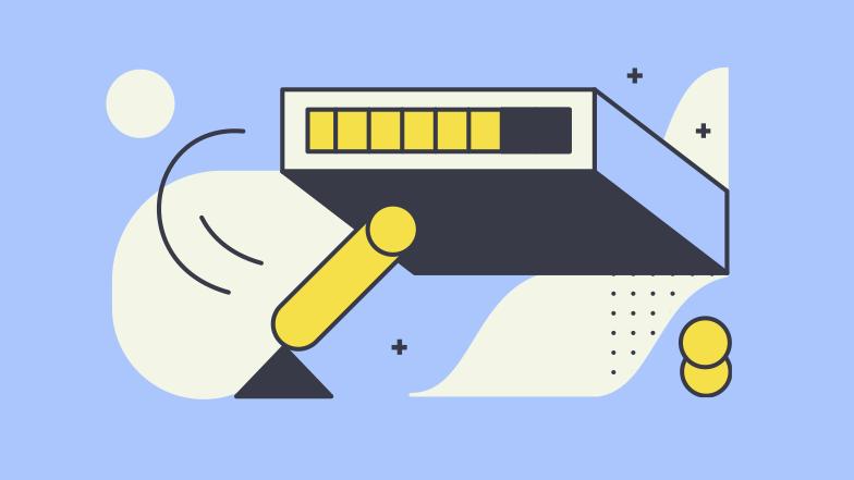 Illustration clipart téléchargement aux formats PNG, SVG