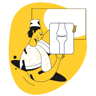 style 外科医 images in PNG and SVG   Icons8 Illustrations