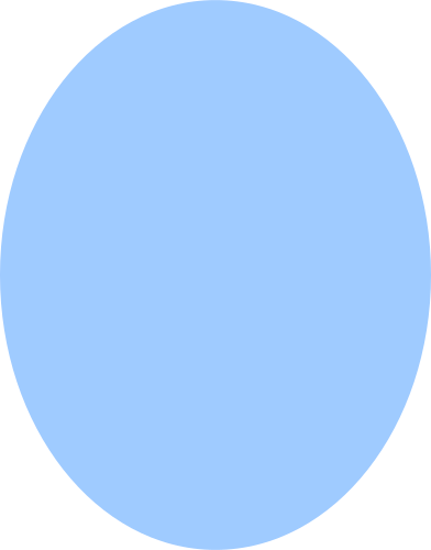 style ellipse-light-blue images in PNG and SVG | Icons8 Illustrations