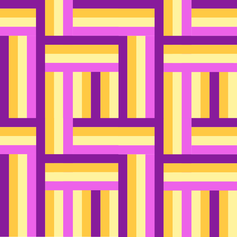 style Geometric pattern Vector images in PNG and SVG | Icons8 Illustrations