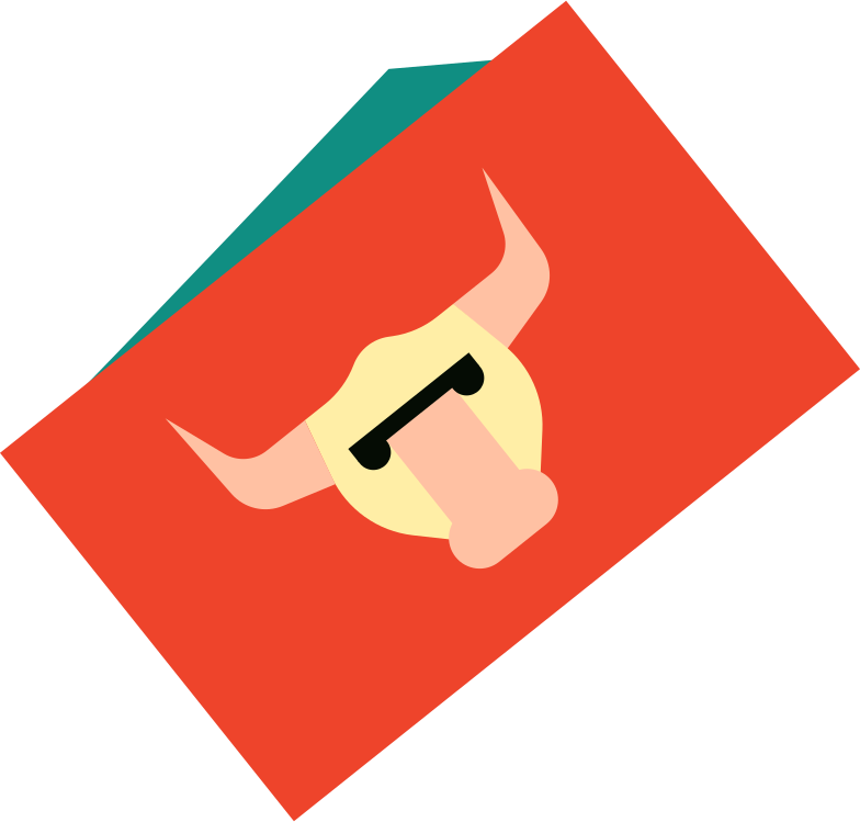 style chinese envelope Vector images in PNG and SVG | Icons8 Illustrations