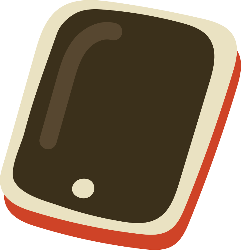 style tablet Vector images in PNG and SVG | Icons8 Illustrations