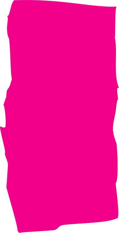 style pink rectangle images in PNG and SVG | Icons8 Illustrations