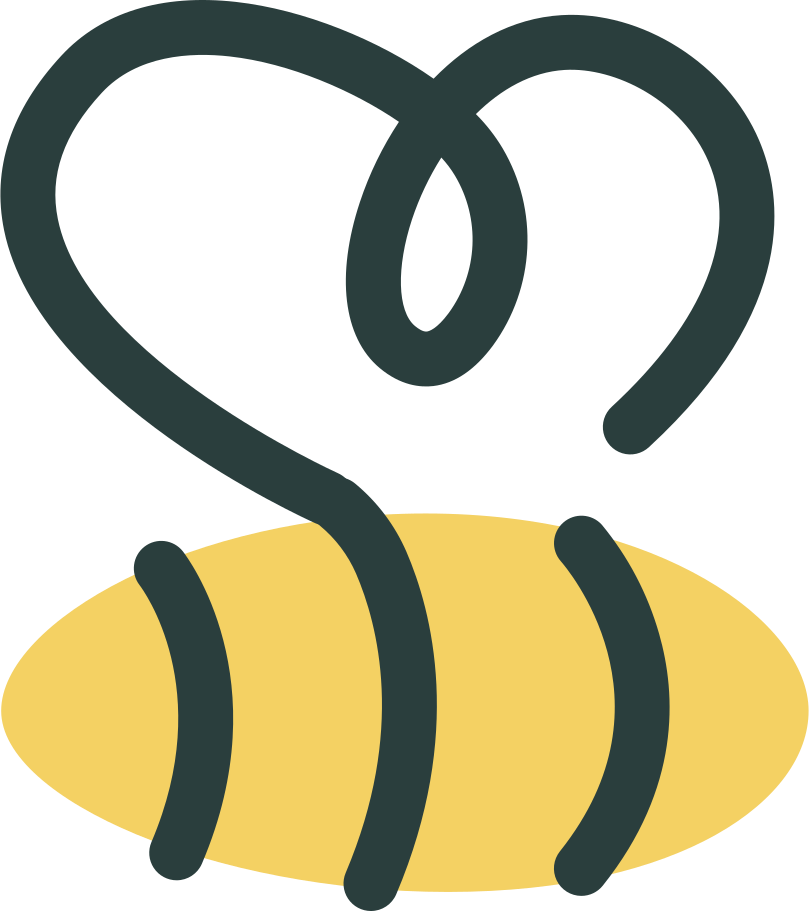 style bee Vector images in PNG and SVG   Icons8 Illustrations