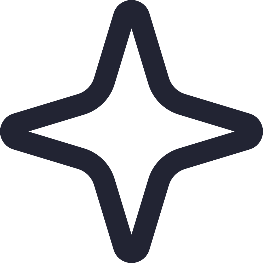 style star white images in PNG and SVG   Icons8 Illustrations
