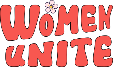 style women unite images in PNG and SVG | Icons8 Illustrations