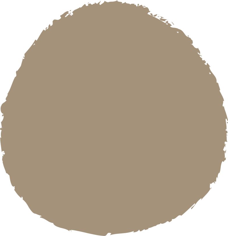 circle-grey Clipart illustration in PNG, SVG