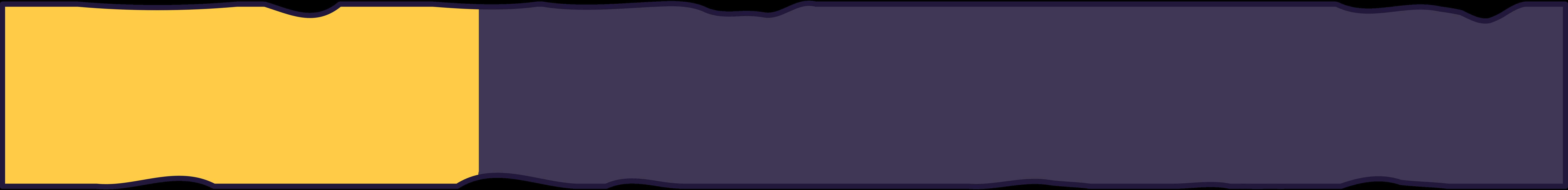 Fortschrittsanzeige Clipart-Grafik als PNG, SVG