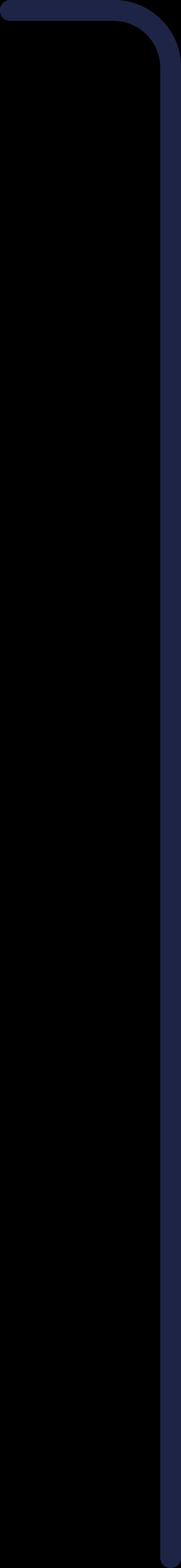 rake Clipart illustration in PNG, SVG