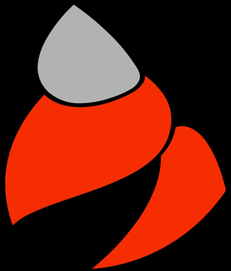 beak Clipart illustration in PNG, SVG
