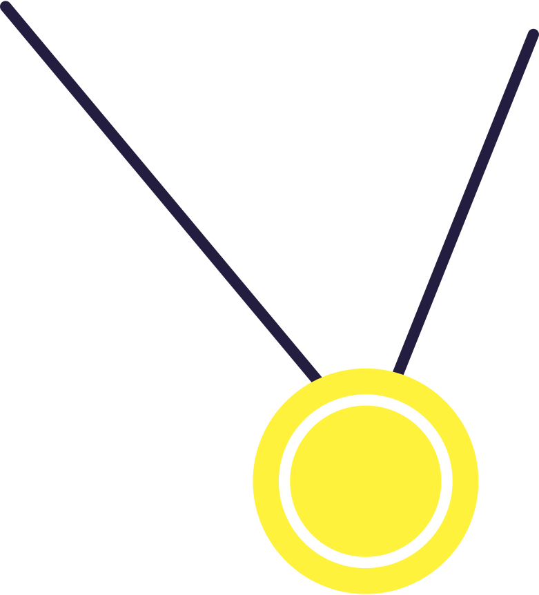 style medal first place Vector images in PNG and SVG | Icons8 Illustrations