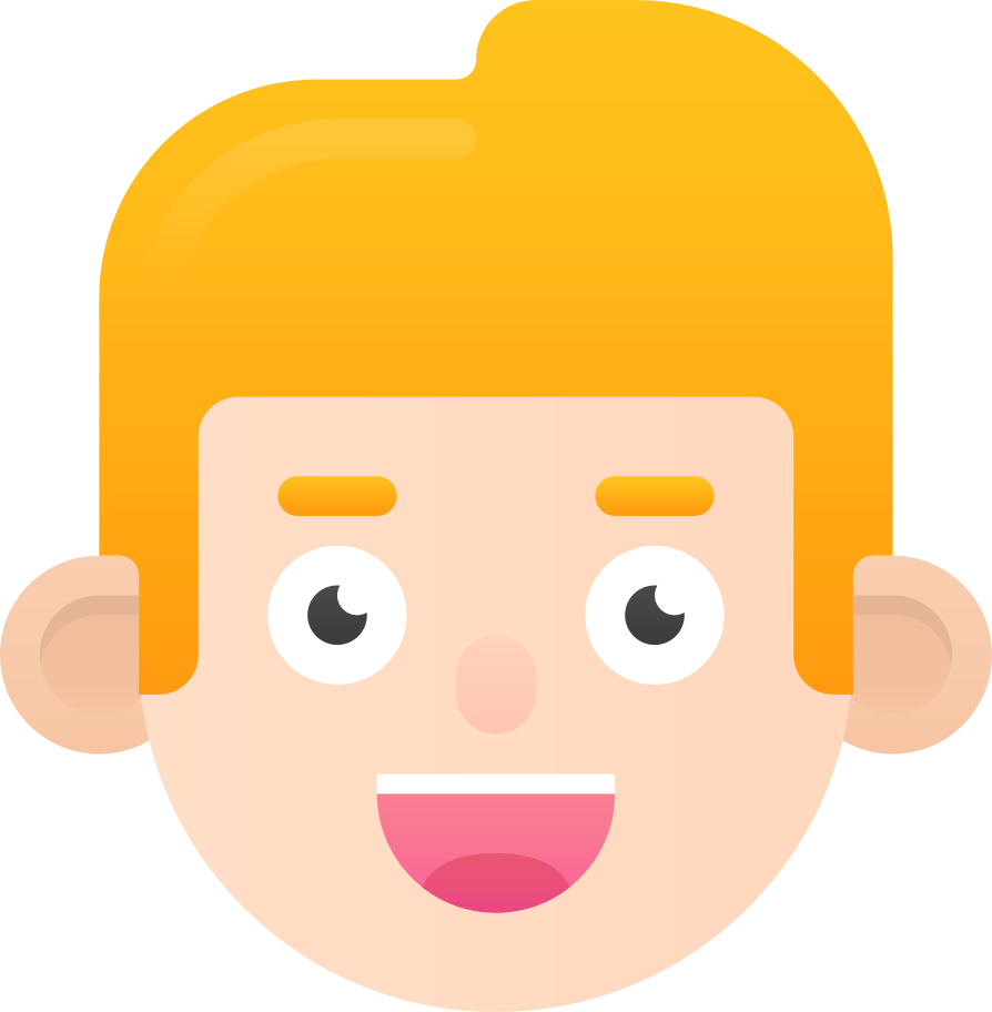 style head Vector images in PNG and SVG   Icons8 Illustrations
