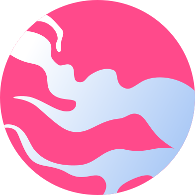 style pink earth images in PNG and SVG | Icons8 Illustrations