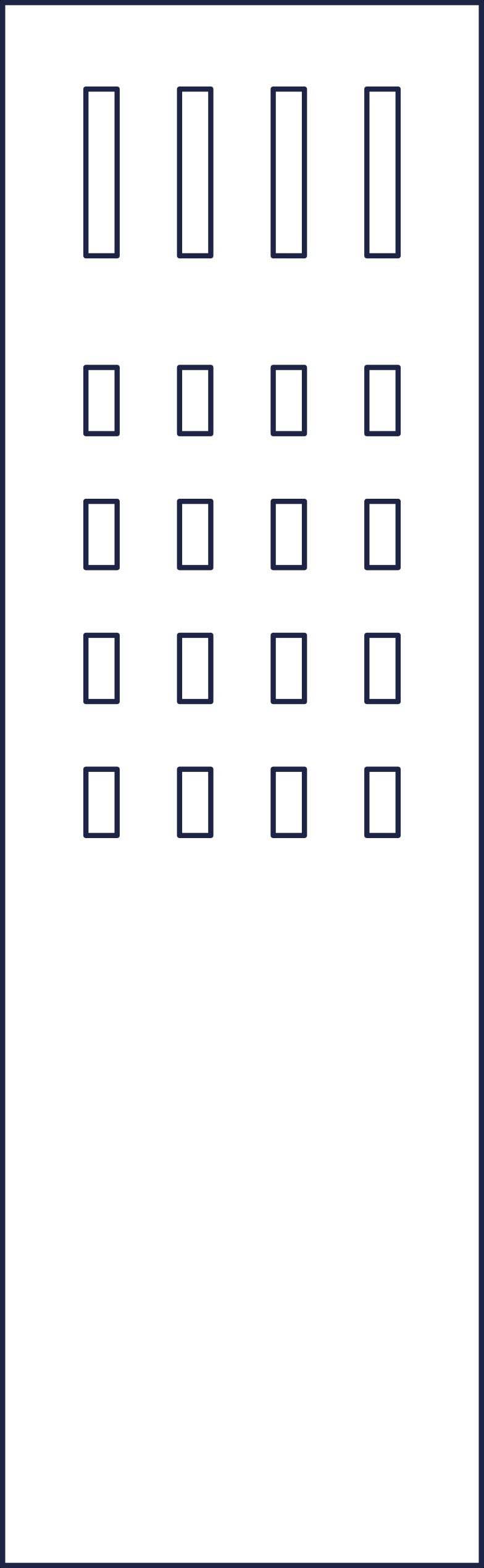 skyscraper Clipart illustration in PNG, SVG