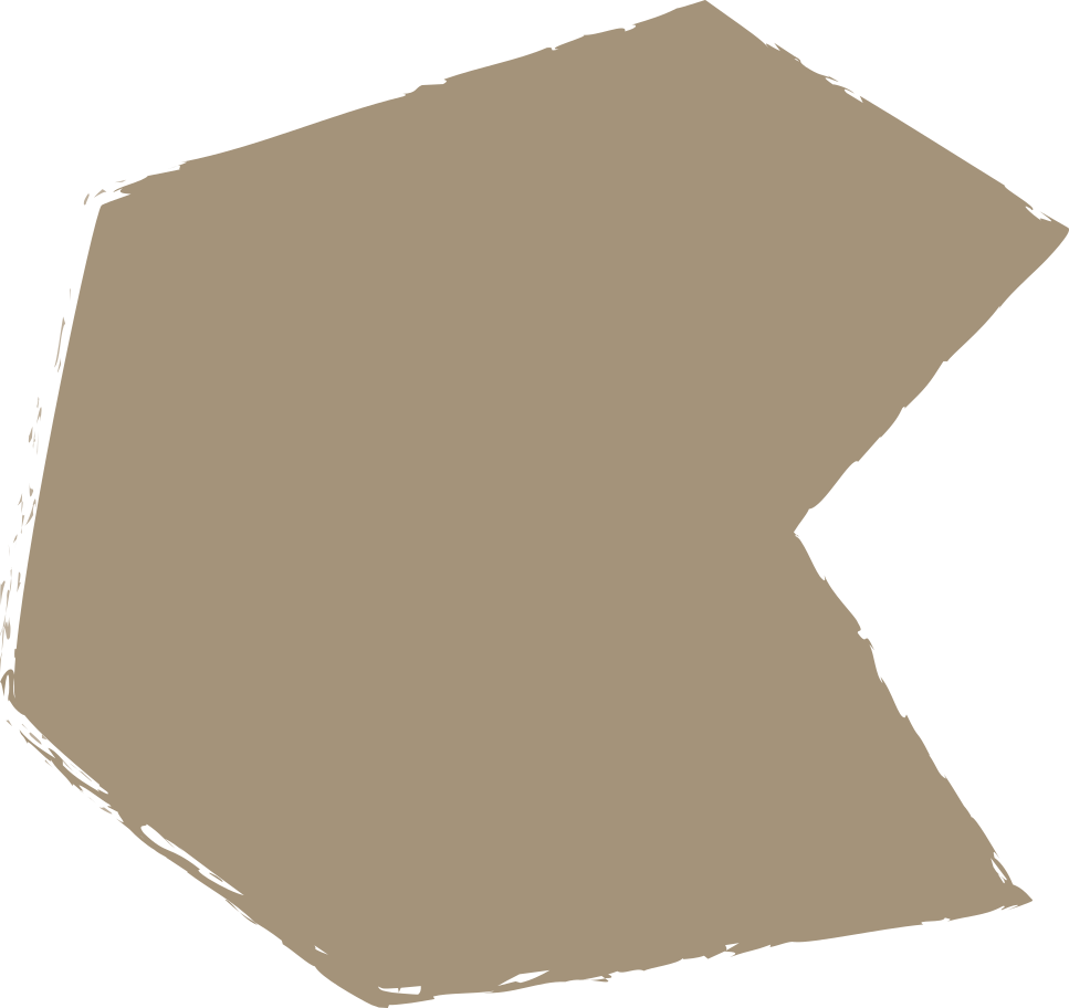 polygon-grey Clipart illustration in PNG, SVG