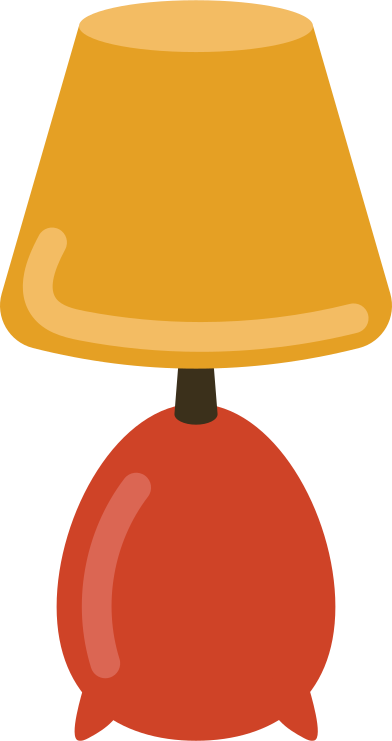 style lamp room images in PNG and SVG | Icons8 Illustrations