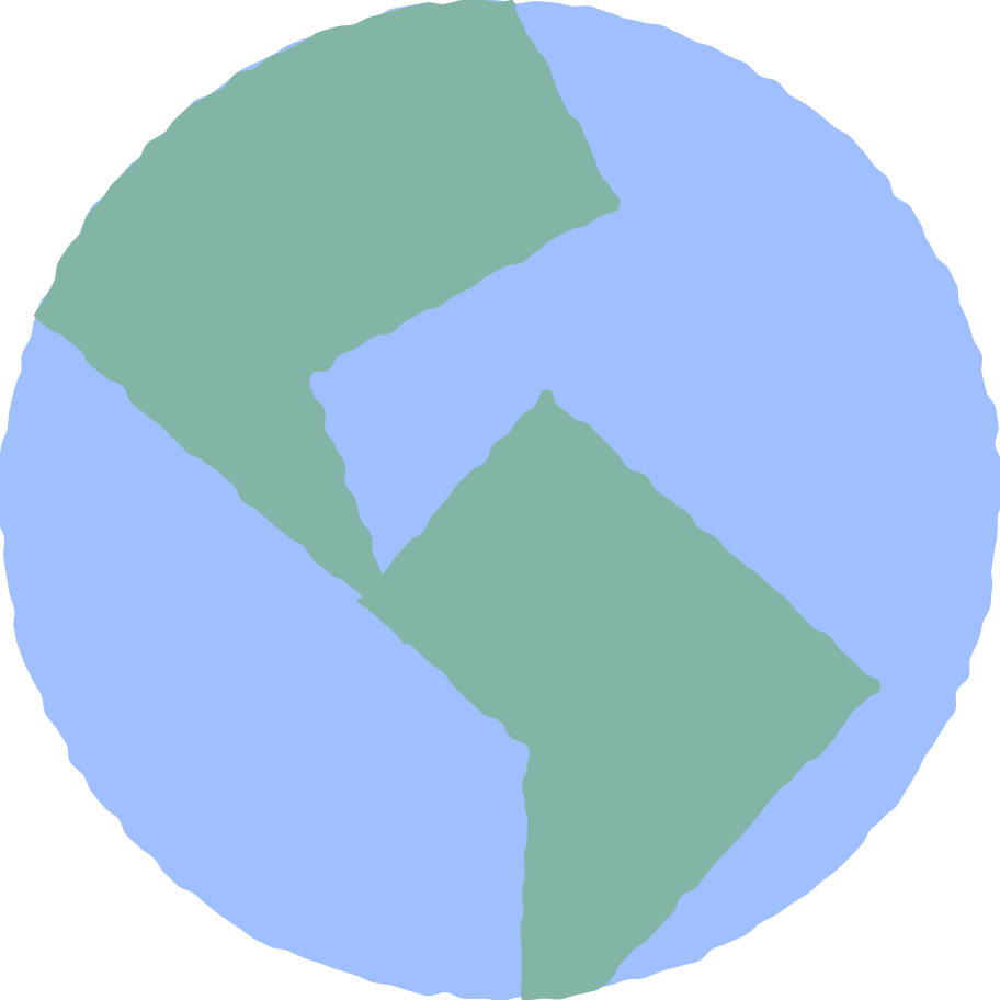 earth Clipart illustration in PNG, SVG