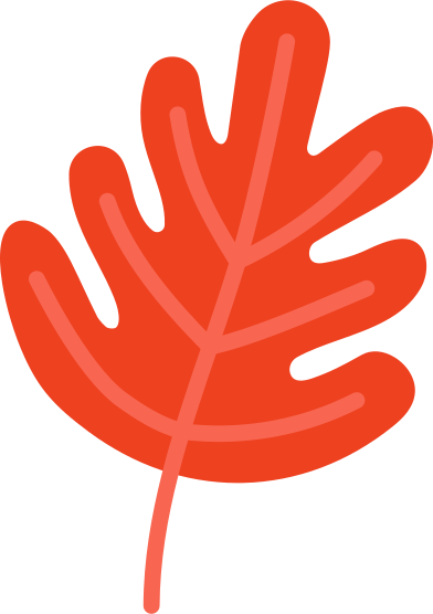 style leaf images in PNG and SVG   Icons8 Illustrations