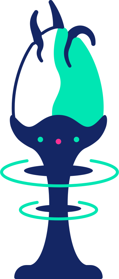 style egg images in PNG and SVG   Icons8 Illustrations