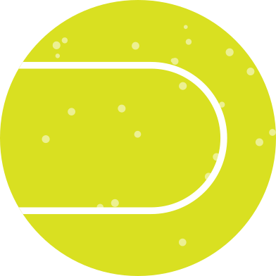 style green tennis ball images in PNG and SVG | Icons8 Illustrations