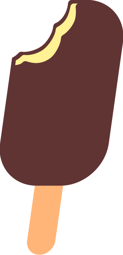style ice cream images in PNG and SVG | Icons8 Illustrations