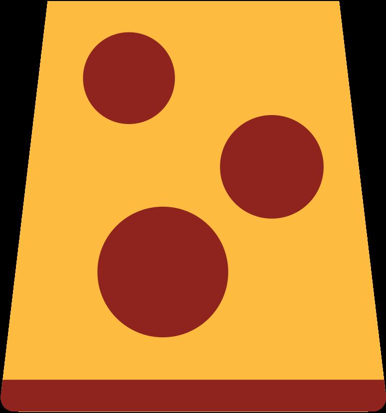 Иллюстрация Сыр в стиле  в PNG и SVG | Icons8 Иллюстрации