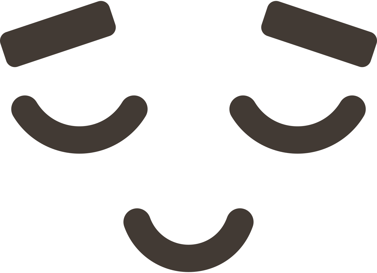 style face images in PNG and SVG   Icons8 Illustrations
