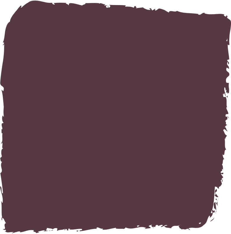 style square-dark-brown Vector images in PNG and SVG | Icons8 Illustrations