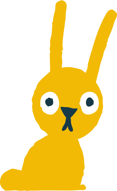 style rabbit images in PNG and SVG | Icons8 Illustrations