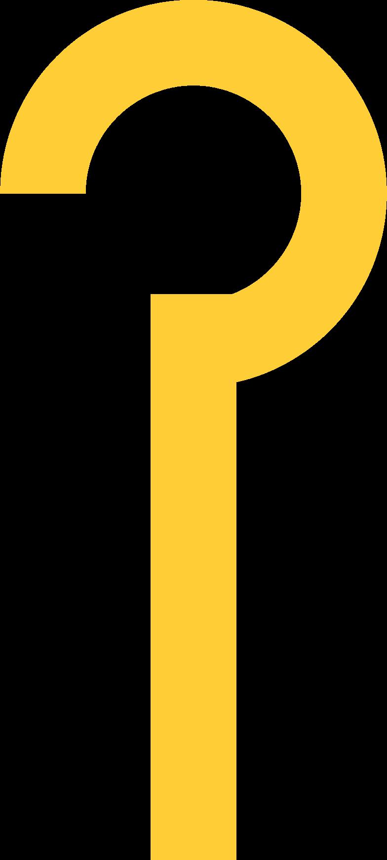 question mark Clipart-Grafik als PNG, SVG