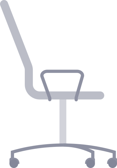 style office chair images in PNG and SVG   Icons8 Illustrations