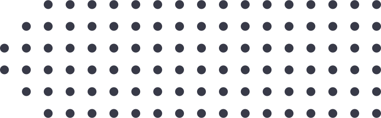 style dots Vector images in PNG and SVG | Icons8 Illustrations