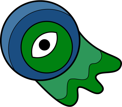 style alien images in PNG and SVG | Icons8 Illustrations