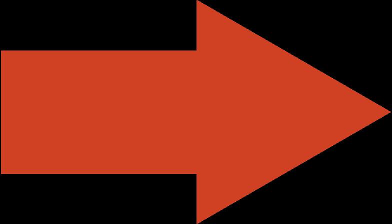 Vektorgrafik im  Stil pfeil rot als PNG und SVG | Icons8 Grafiken