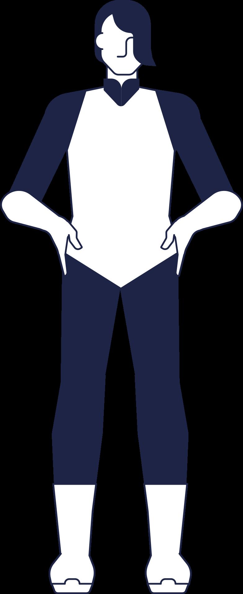 premium upgrade  superhero line Clipart illustration in PNG, SVG