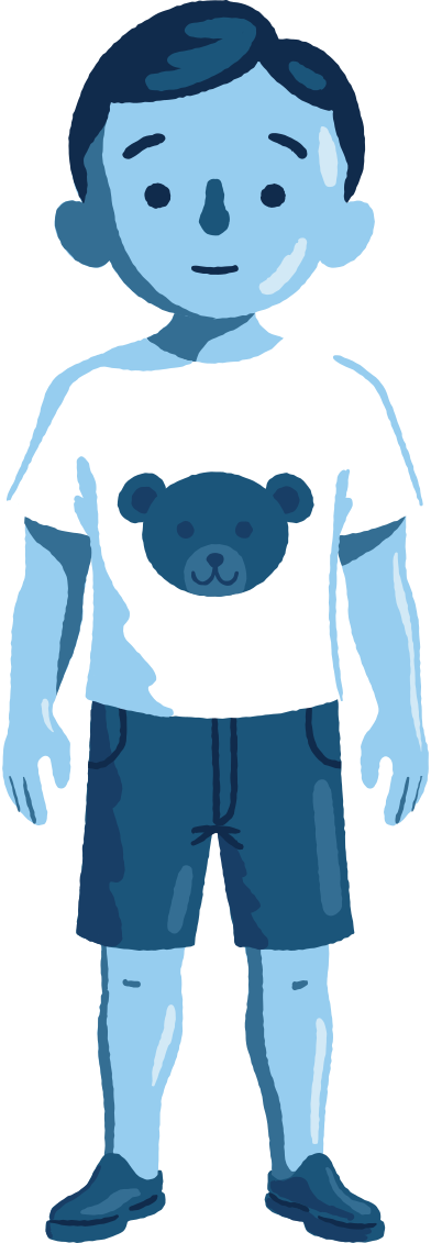 style boy images in PNG and SVG | Icons8 Illustrations