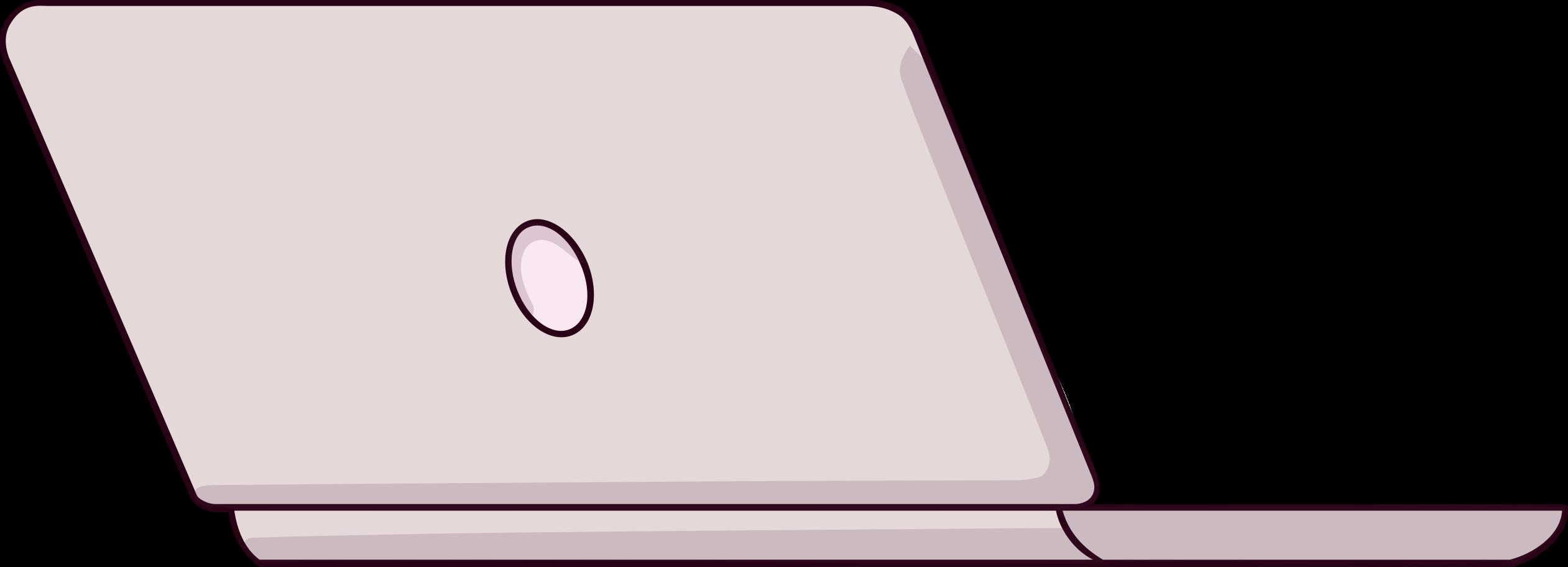 PNGとSVGの  スタイルの ノート ベクターイメージ   Icons8 イラスト