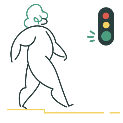 style Traffic lights images in PNG and SVG | Icons8 Illustrations
