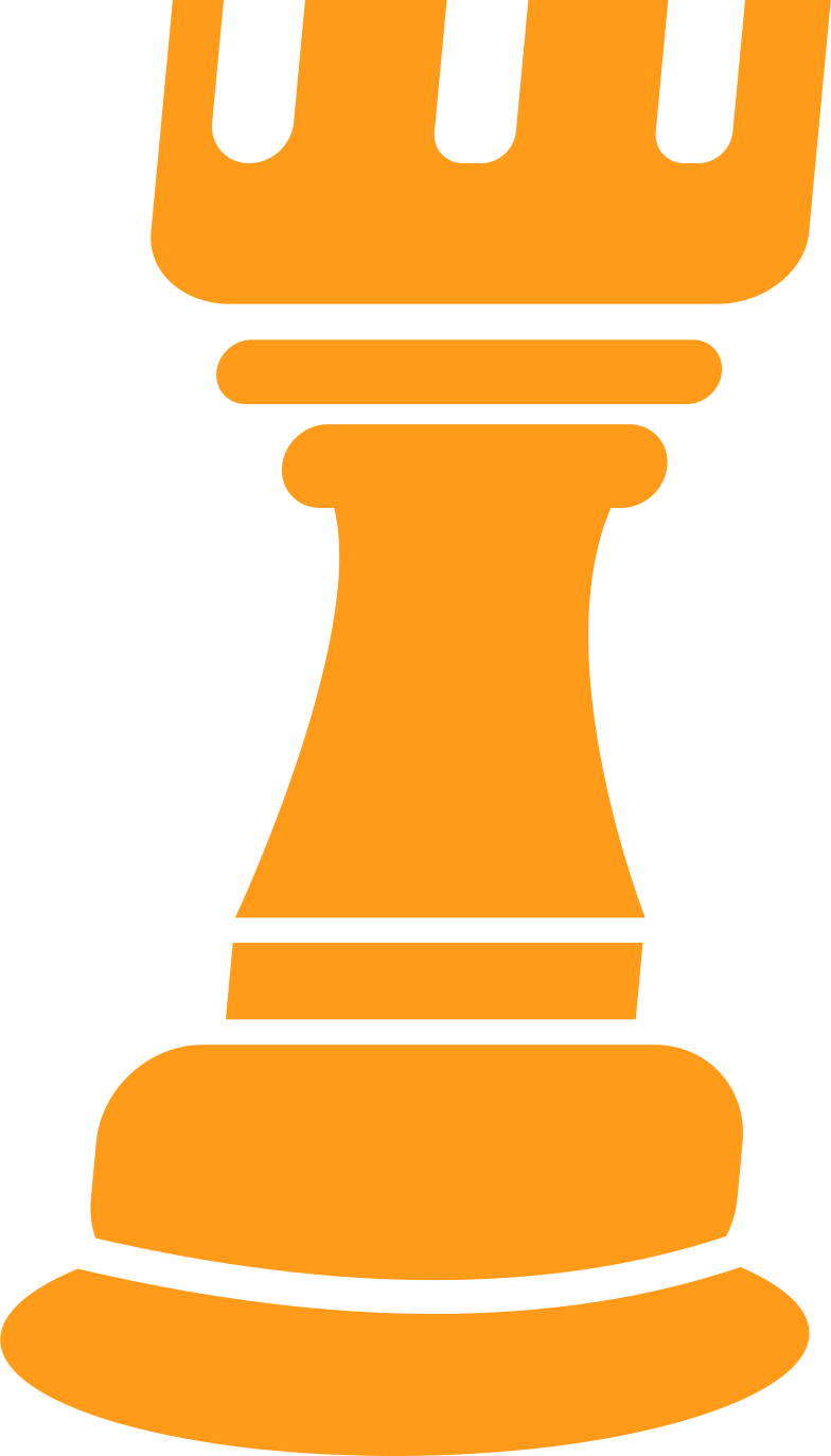 elephant chess Clipart illustration in PNG, SVG