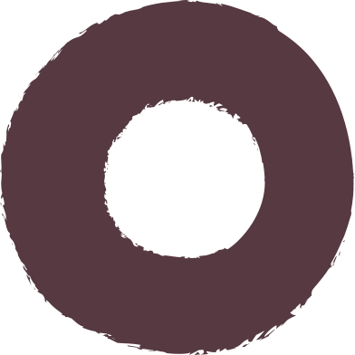 style ring-dark-brown images in PNG and SVG   Icons8 Illustrations
