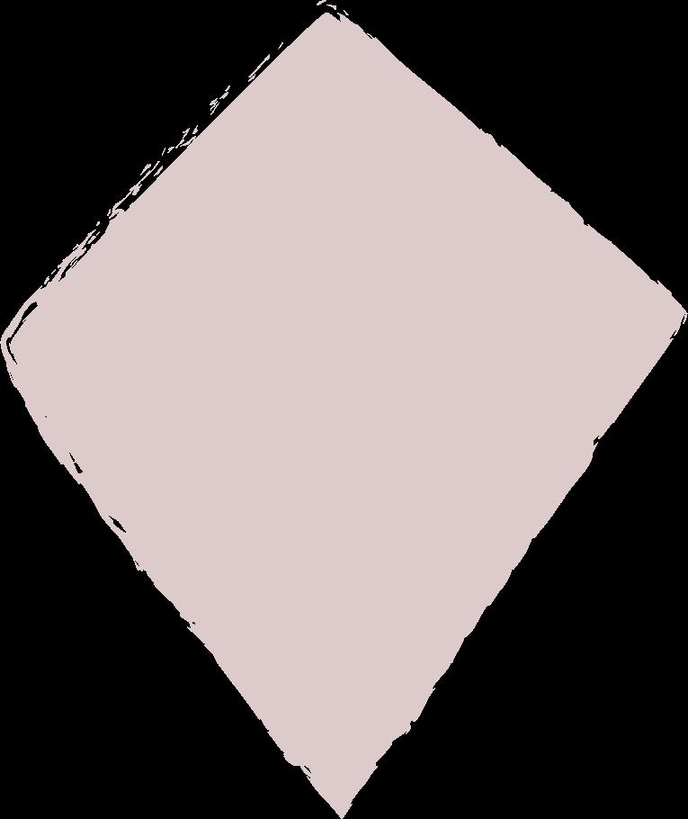 kite-dark-pink Clipart illustration in PNG, SVG