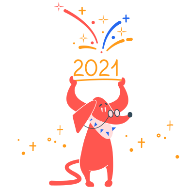 style 2021年 images in PNG and SVG | Icons8 Illustrations