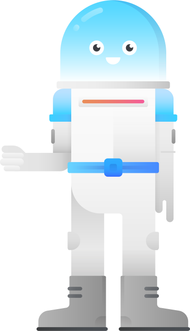 style suit images in PNG and SVG   Icons8 Illustrations