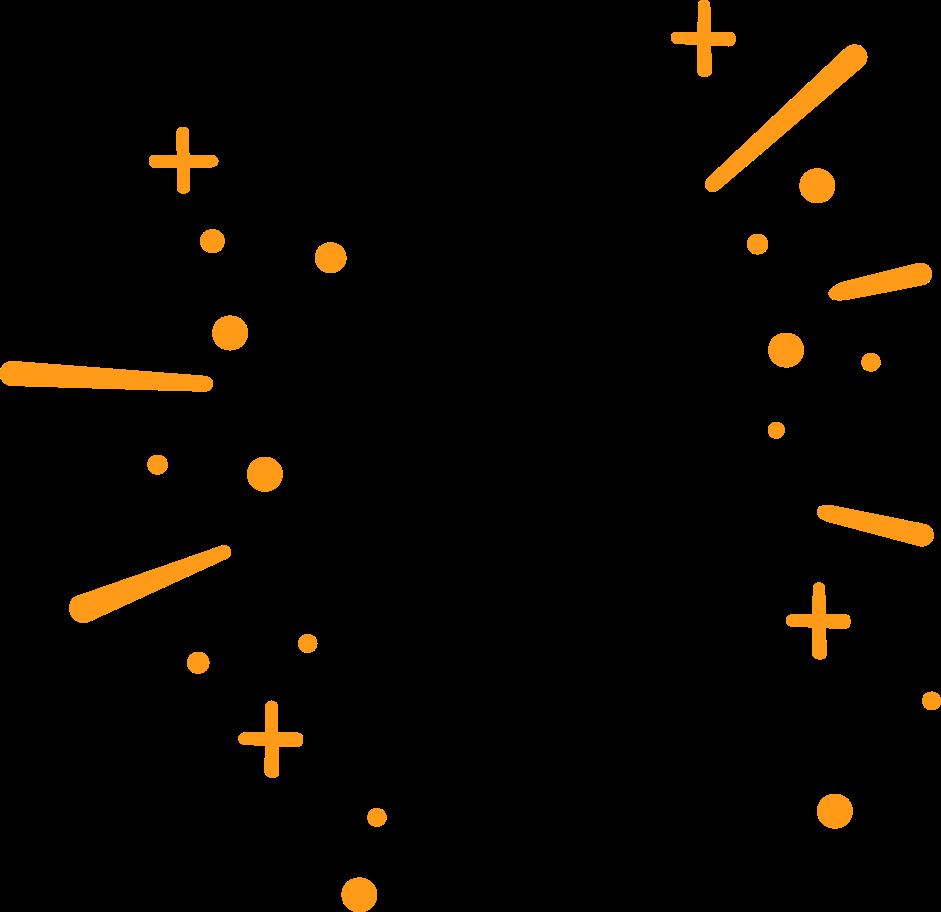 Licht aus der ballerina Clipart-Grafik als PNG, SVG