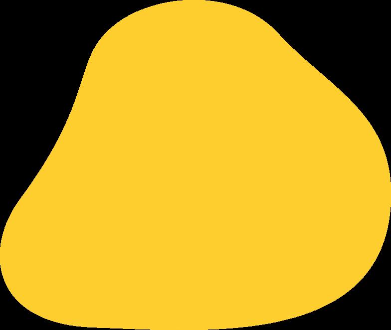 waitong background Clipart-Grafik als PNG, SVG