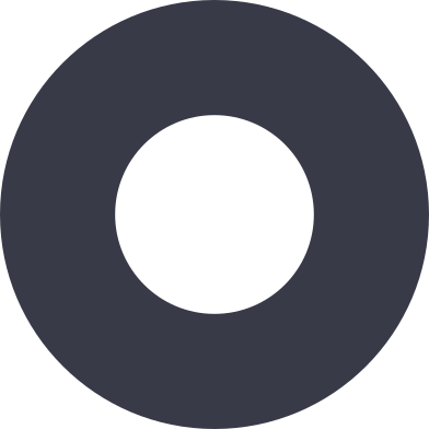 style ring shape images in PNG and SVG | Icons8 Illustrations