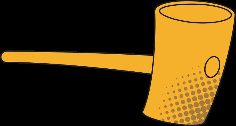 hummer Clipart illustration in PNG, SVG